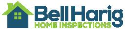 Bell Harig Home Inspectionslogo